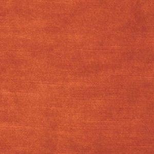 FINESSE Autumn Glaze Stroheim Fabric