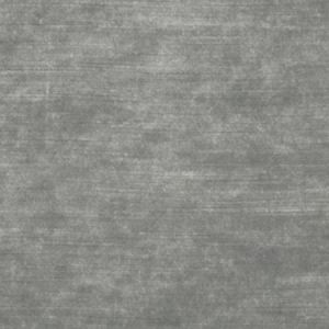 FINESSE Pewter Stroheim Fabric