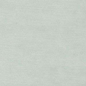 FINESSE Spearmint Stroheim Fabric