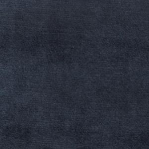 FINESSE Midnight Stroheim Fabric