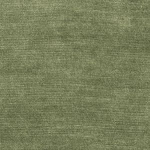 FINESSE Forest Stroheim Fabric
