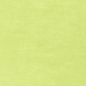 FINESSE Lime Stroheim Fabric