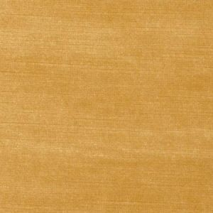 FINESSE Honey Stroheim Fabric