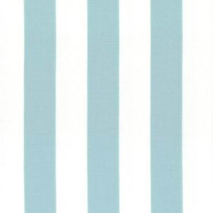 FRENCH STRIPE Stout Fabric