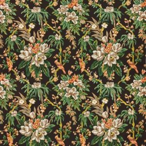 VERANDA Stout Fabric