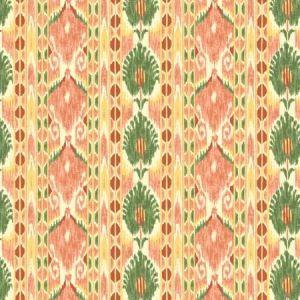 BUKHARA Stout Fabric