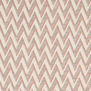 76031 DARTMOOR Rust Schumacher Fabric