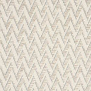 76032 DARTMOOR Stone Schumacher Fabric