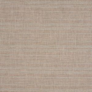 76080 OSTLER Brown Schumacher Fabric