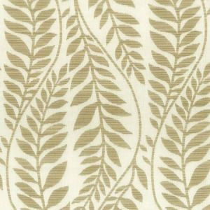 FERN DESIGN Stout Fabric