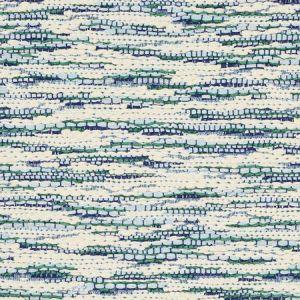 76780 WALKER Blues Schumacher Fabric