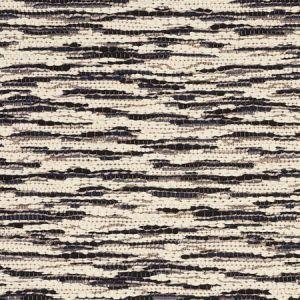 76781 WALKER Black Schumacher Fabric