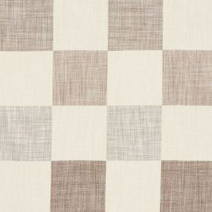 76922 SMITHTON WEAVE Natural Schumacher Fabric