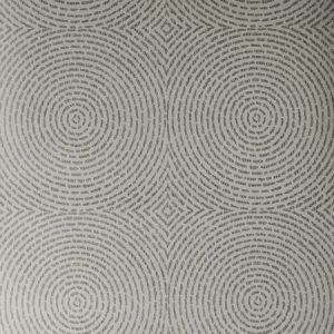 90009W HAYBALE M Cool Fog 01 Vervain Wallpaper