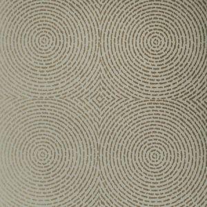 90009W HAYBALE M Honey 02 Vervain Wallpaper