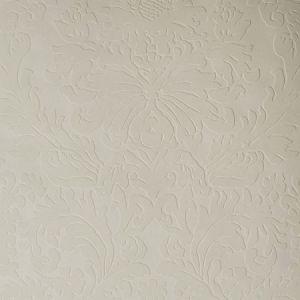 90013W MANDERLEY F Drabware 02 Vervain Wallpaper