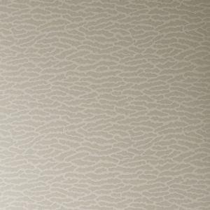90008W CUMULUS Goat'S Milk 01 Vervain Wallpaper