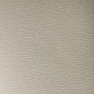 90008W CUMULUS Drabware 02 Vervain Wallpaper