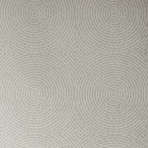 90010W HAYBALE S Well Water 01 Vervain Wallpaper