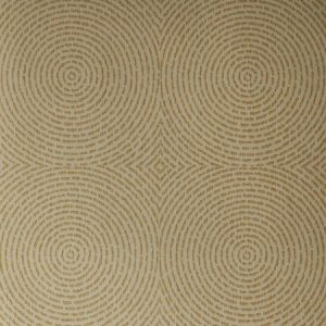 90010W HAYBALE S Sweet Feed 02 Vervain Wallpaper