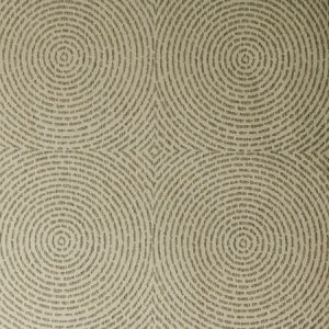 90010W HAYBALE S Walnut Shell 03 Vervain Wallpaper
