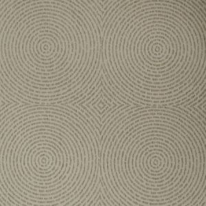 90010W HAYBALE S Stonewall 04 Vervain Wallpaper