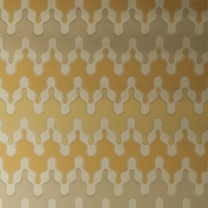 90015W RICHTER Yarrow 04 Vervain Wallpaper