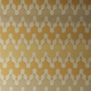 90015W RICHTER Yarrow 04 Vervain Wallpaper