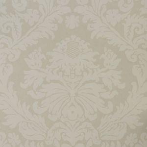 90011W MANDERLEY Goat'S Milk 01 Vervain Wallpaper