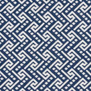 77120 IONIC WEAVE Pacific Schumacher Fabric