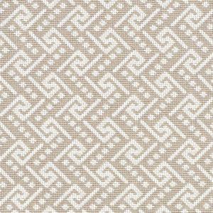 77121 IONIC WEAVE Dune Schumacher Fabric