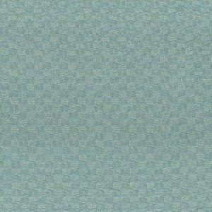 SISAL PLAIN Stout Fabric