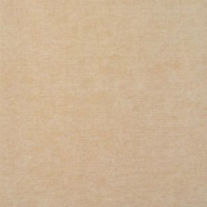 77160 RYDER PERFORMANCE CHENILLE Natural Schumacher Fabric