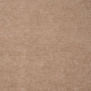 77161 RYDER PERFORMANCE CHENILLE Stone Schumacher Fabric