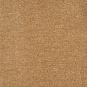 77162 RYDER PERFORMANCE CHENILLE Doe Schumacher Fabric
