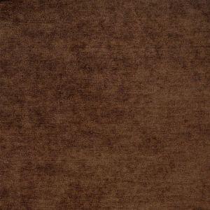 77163 RYDER PERFORMANCE CHENILLE Java Schumacher Fabric