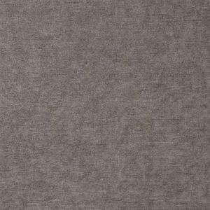 77164 RYDER PERFORMANCE CHENILLE Grey Schumacher Fabric