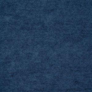 77166 RYDER PERFORMANCE CHENILLE Indigo Schumacher Fabric