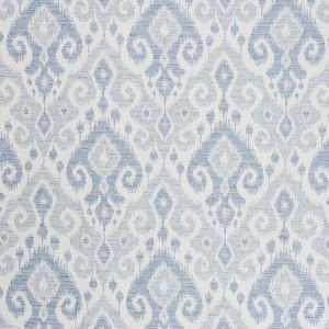 77360 DEDRA PERFORMANCE Sky Schumacher Fabric