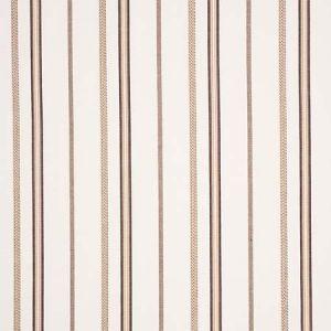 77450 KAYENTA STRIPE Neutral Schumacher Fabric