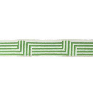 77472 OSILAS TAPE Green Schumacher Trim