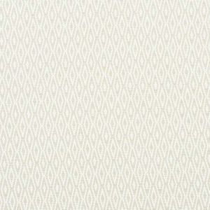 77520 DERBY DIAMOND PERFORMANCE Ivory Schumacher Fabric