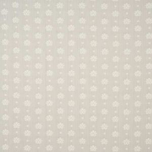 77530 BRUNEL Natural Schumacher Fabric