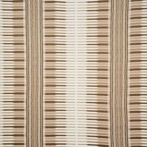 77611 ATCHISON Neutral Schumacher Fabric