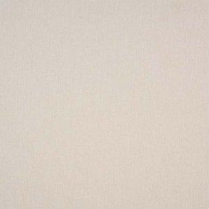 77800 ALBERT PERFORMANCE COTTON Ivory Schumacher Fabric