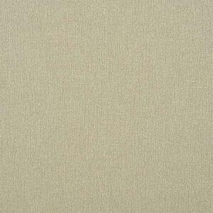 77802 ALBERT PERFORMANCE COTTON Flax Schumacher Fabric