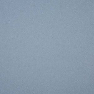 77803 ALBERT PERFORMANCE COTTON Sky Schumacher Fabric