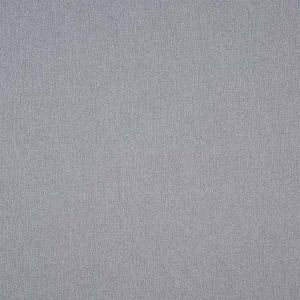 77805 ALBERT PERFORMANCE COTTON Dove Schumacher Fabric