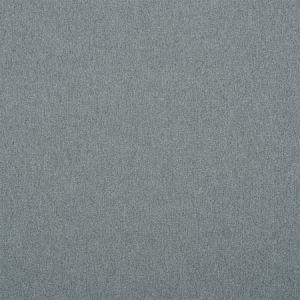 77806 ALBERT PERFORMANCE COTTON Heather Grey Schumacher Fabric