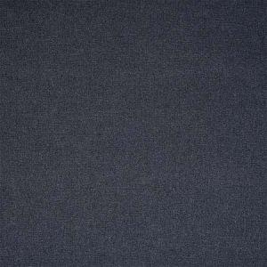 77807 ALBERT PERFORMANCE COTTON Charcoal Schumacher Fabric